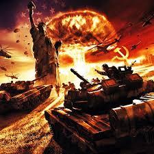 terceira guerra
