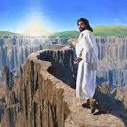 caminho santidade