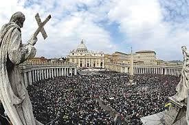 raiz catolica