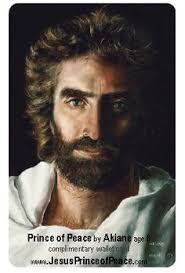 Cristo akyane