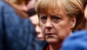 europa revolta