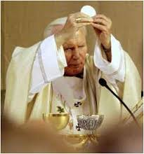 eucaristia-demonio