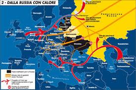 guerra-russia-europa