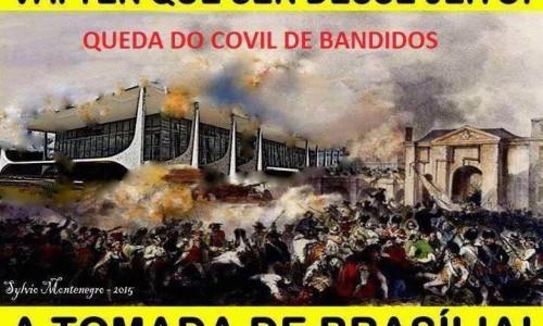 invasao-de-brasilia