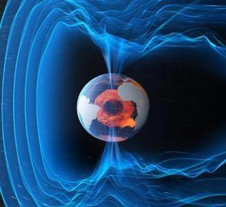 mudanca-polos-magneticos-swarmreveals