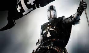 cavaleiros malta