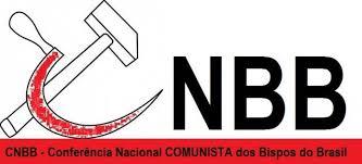 igreja-comunista