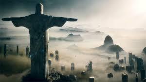 futuro brasil
