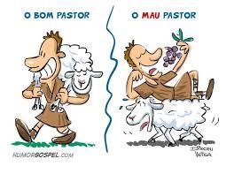 maus pastores