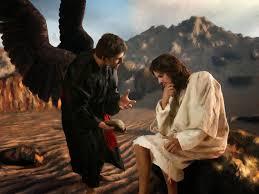 santanas x jesus