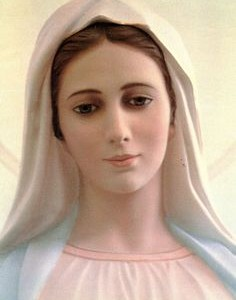 5ca51e7a195d750122a51ee8fdcc6b13--blessed-virgin-mary-print-pictures