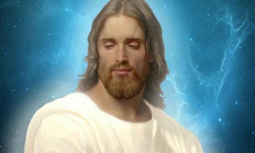 divino-pai-eterno