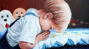 oração simples
