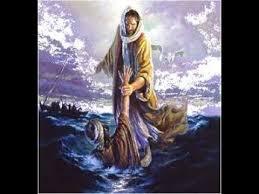 naufragio fe